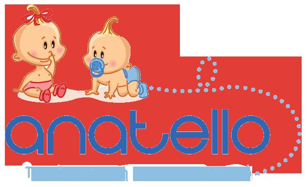 Anatello