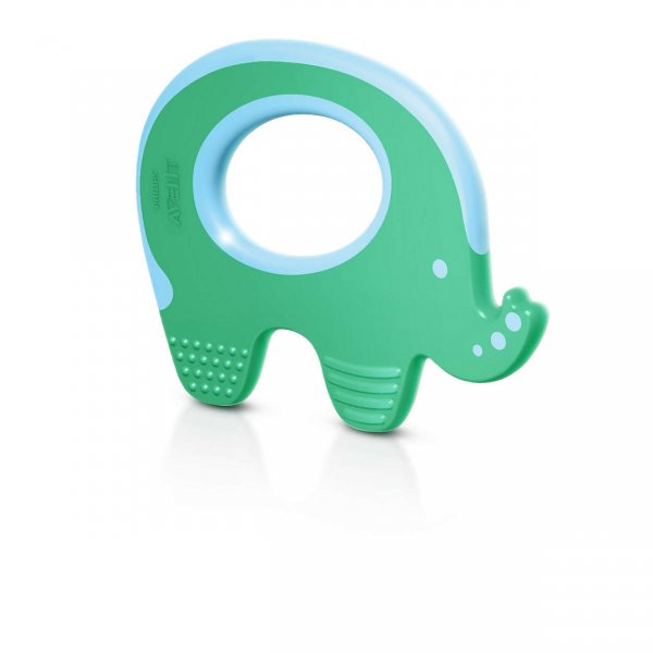 Philips avent κρίκος οδοντοφυίας