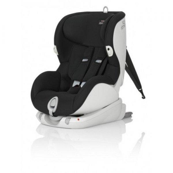 Britax Romer κάθισμα αυτοκινήτου Trifix Cosmo black  9-18 κιλά