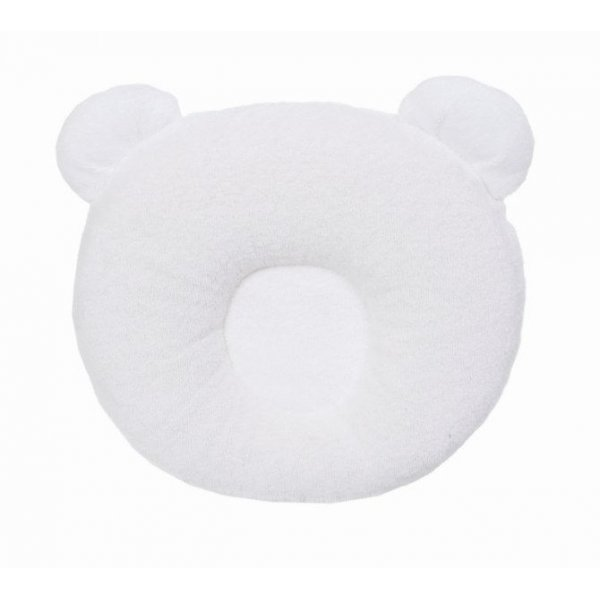 Candide μαξιλάρι για βρέφος petit Panda