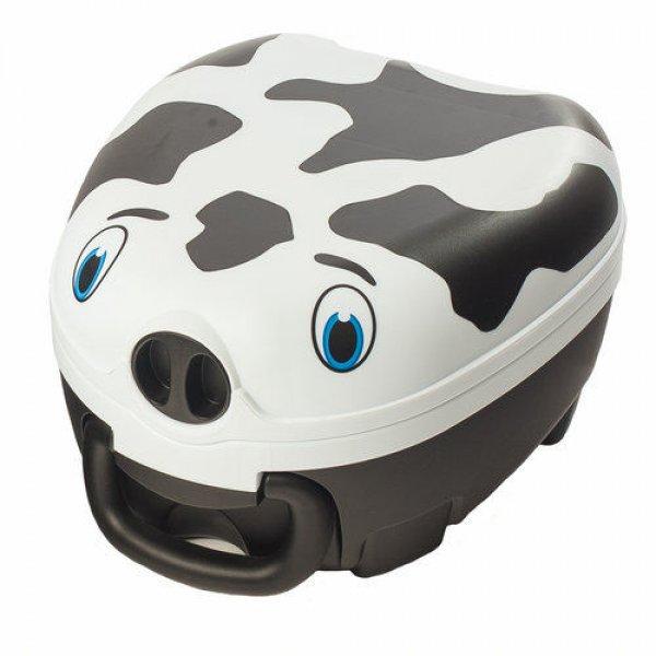Φορητό Γιογιο my carry potty cow