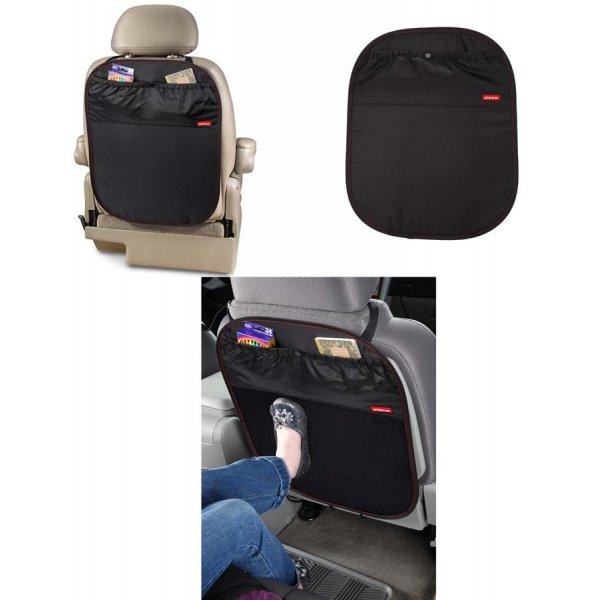 Diono Προστατευτικό καθίσματος αυτοκινήτου Stuff'n Scuff