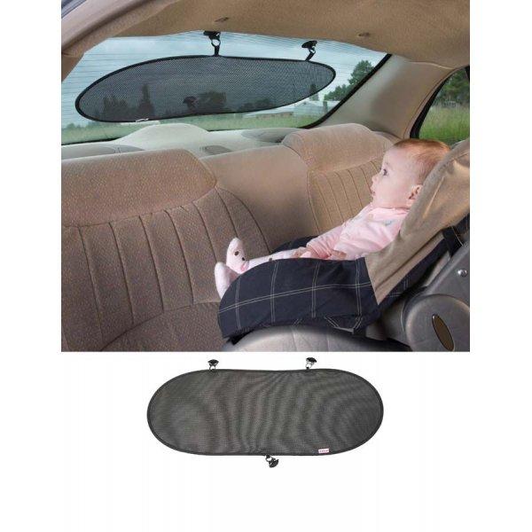 Diono σκίαστρο για το πίσω παράθυρο του αυτοκινήτου sunstop