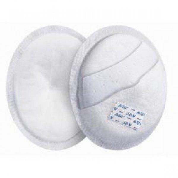Philips Avent  Επιθέματα στήθους μίας χρήσης - Νύχτας (20 τεμαχίων)