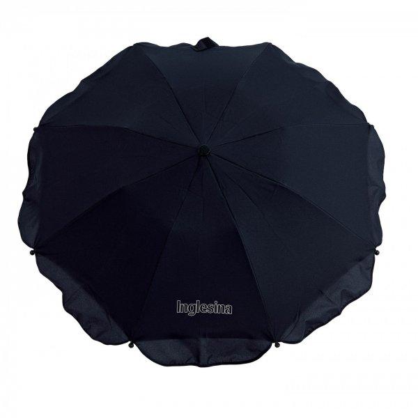 Inglesina ομπρέλα καροτσιού μπλέ