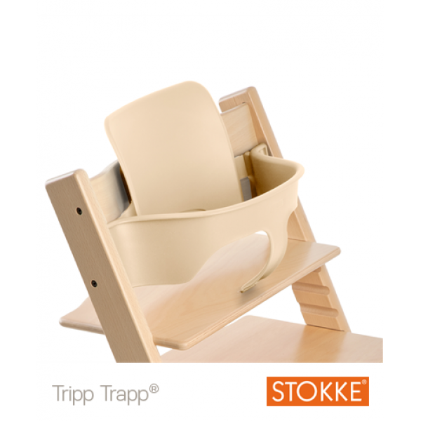 stokke baby set για tripp trapp