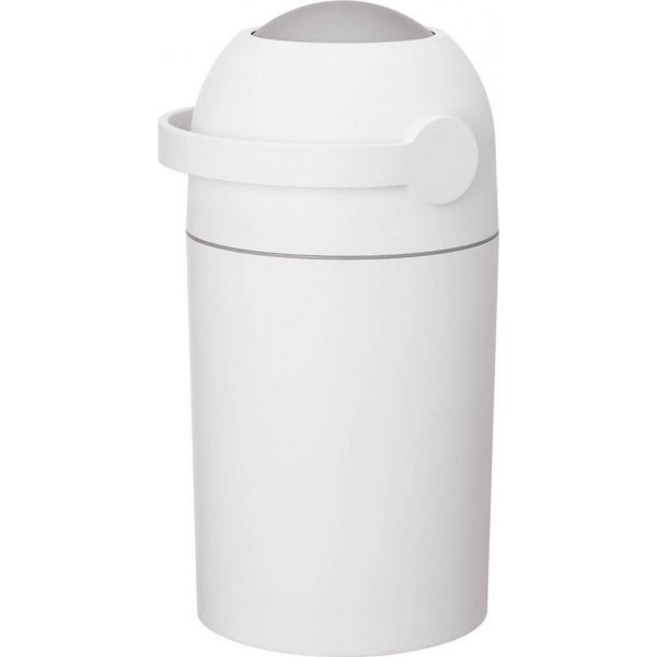 Chicco κάδος απόρριψης πάνας No diaper smell