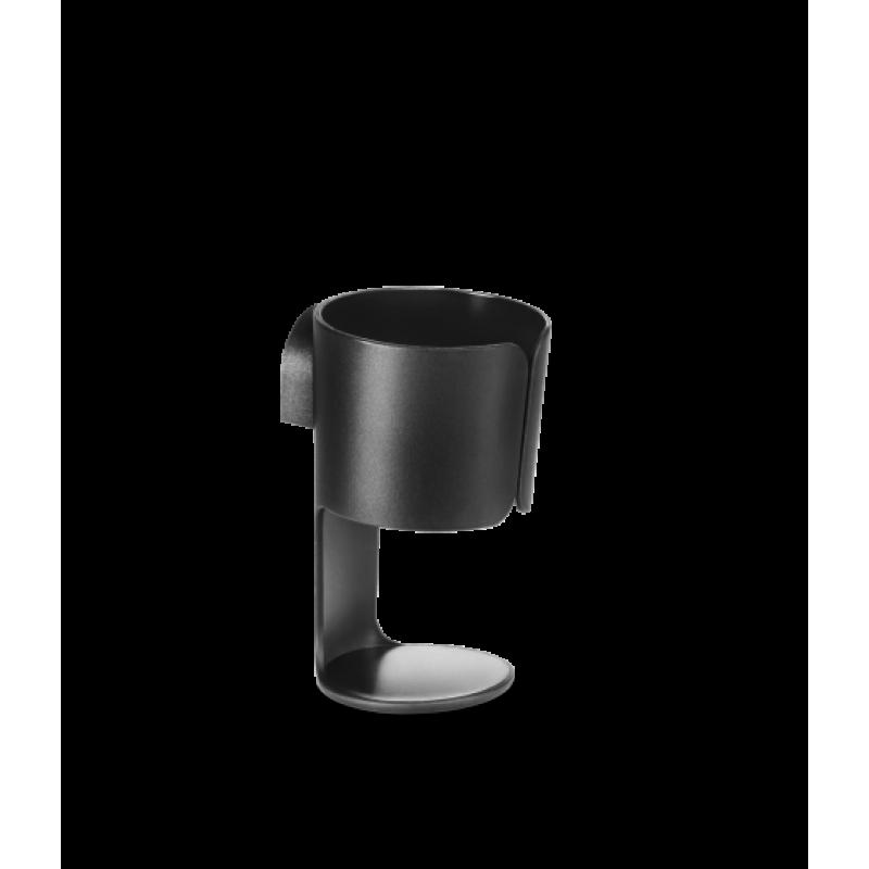 Cybex Cupholder ποτηροθήκη καροτσιού Black   black