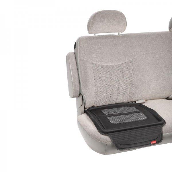Diono Προστατευτικό Καθίσματος Αυτοκινήτου Seat Guard