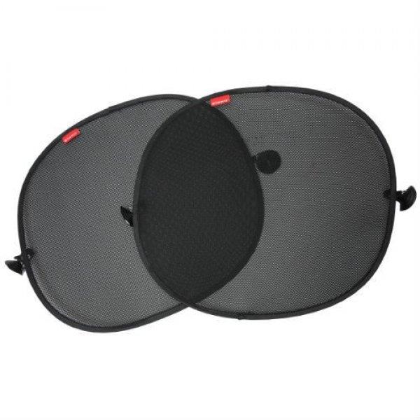 Diono sun stopper (2 pack)