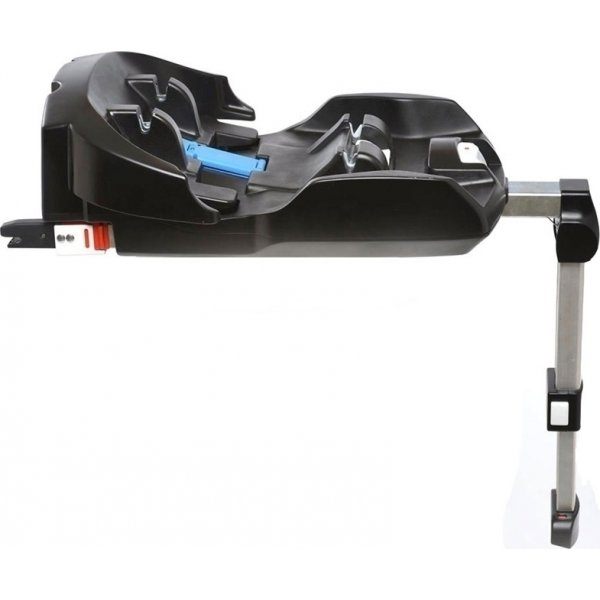 Doona βάση ISOfix για το κάθισμα αυτοκινήτου