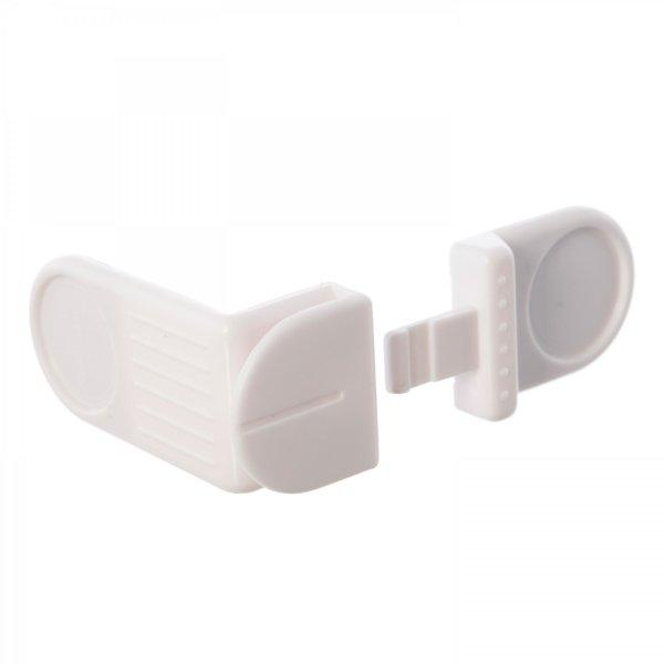 dreambaby γωνιακή ασφάλεια angle lock 2 τεμ