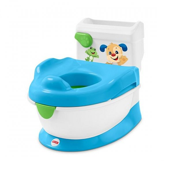 c8e8b54e5a7 Γιο Γιο Για Μωρά Fisher Price – BabyWise – OK BABY | Anatello