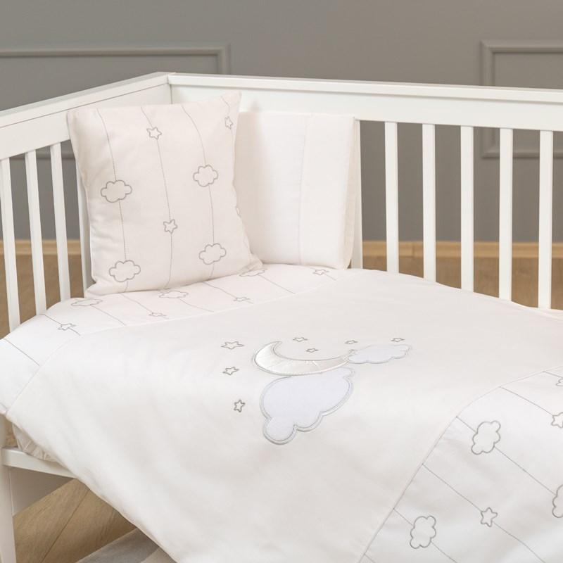 https   anatello.gr baby-art-korniza-apotypoma-my-baby-touch-white ... e9b27d3ab44