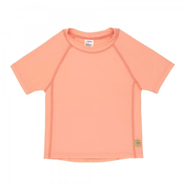 86f16e5a006 Laessing αντιηλιακό μπλουζάκι για την θάλασσα light peach