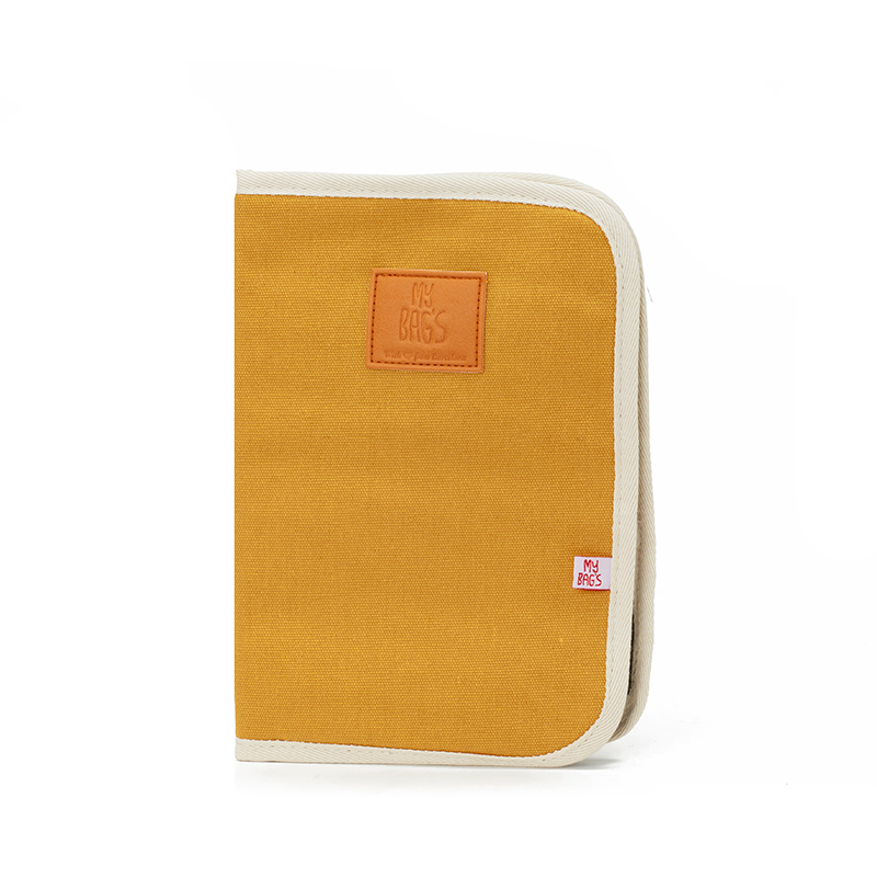 98985cf32f78 My Bag s Θήκη Βιβλιαρίου Υγείας Αδιάβροχη θήκη για έγγραφα σε νέο μέγεθος   27   19