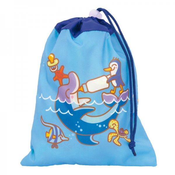 2aded807315 Παιδικές Τσάντες Πλάτης – Σακίδια | Anatello