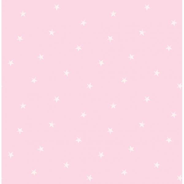 Decorline ταπετσαρία τοίχου 5,3 μ2 Ditsy Single Stars