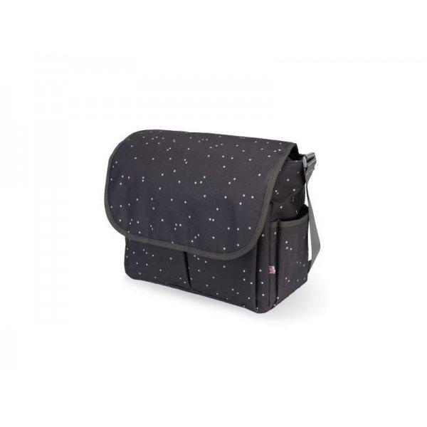 My Bag's Τσάντα Θηλασμού & Θήκη Αλλαξιέρα Mini Stars