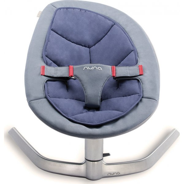 Nuna Leaf relax Wind compatible