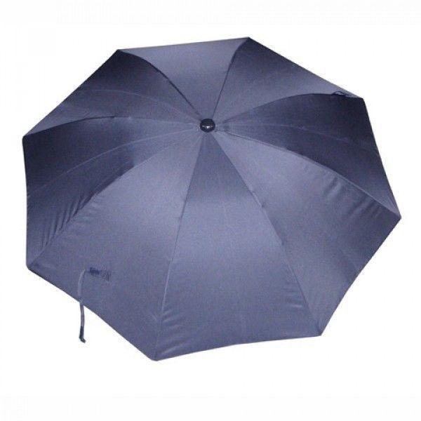 Peg Perego Αντάπτορας ομπρέλας για καρότσι BOOK με ομπρέλα Μπλέ