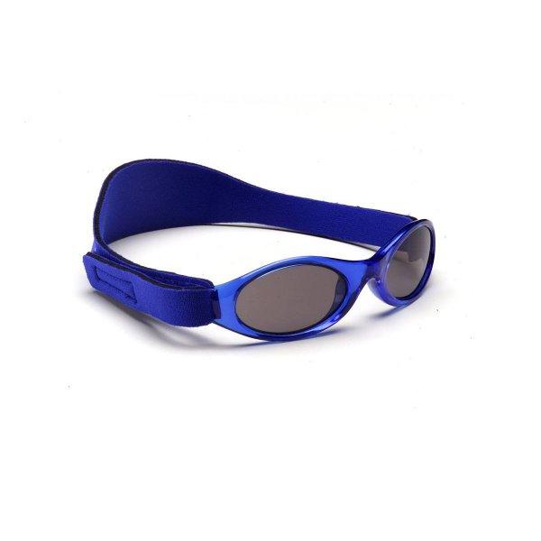 Παιδικά Γυαλιά Ηλίου Σε Μεγάλες Προσφορές!  bf22d6f235b