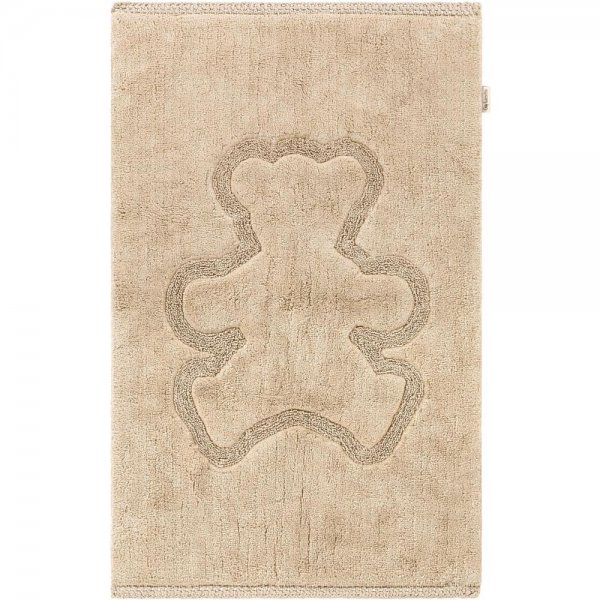 Guy Laroche χαλί Bear Natural 130x180 cm