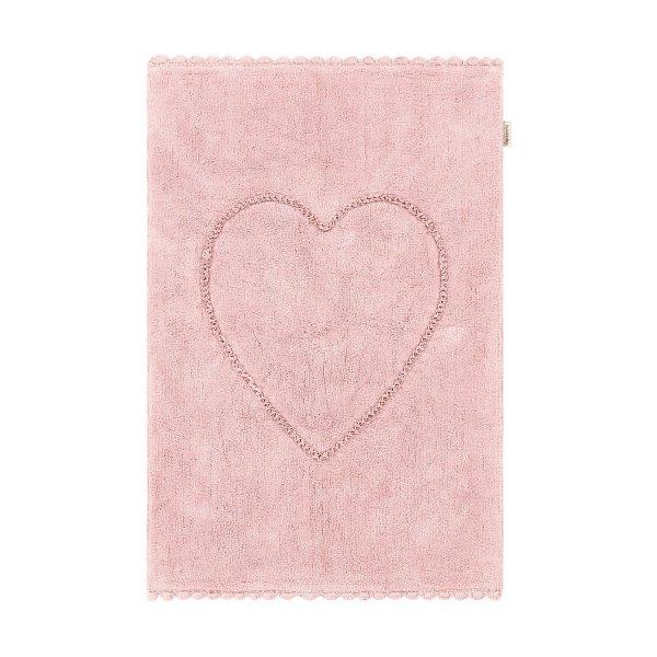 Guy Laroche χαλί Tania Pinky 130x180