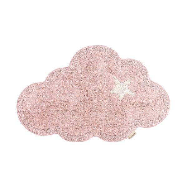 Guy Laroche χαλί Gloom Pinky 80x120 cm