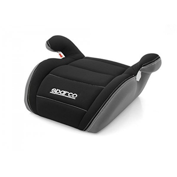 Sparco παιδικό booster GR2 +3