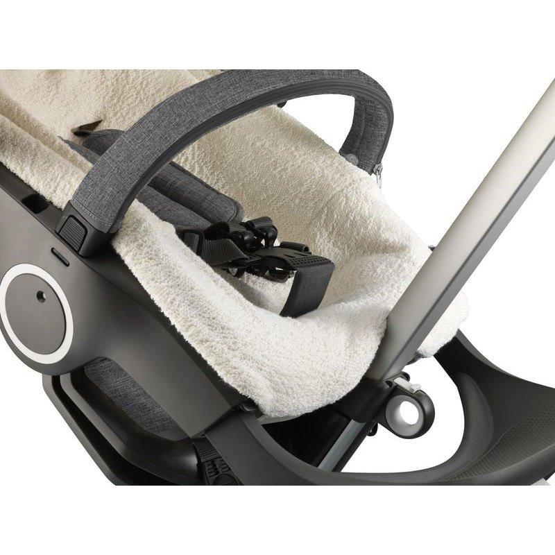 3b07114f6cf -10% Stokke Stroller Terry Cloth Cover πετσετέ κάλυμμα θέσης