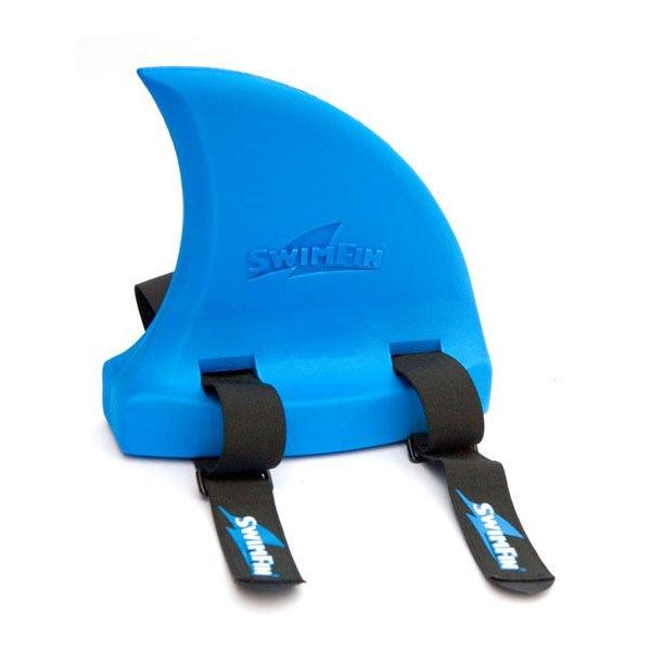 SwimFin βοήθημα κολύμβησης μπλε