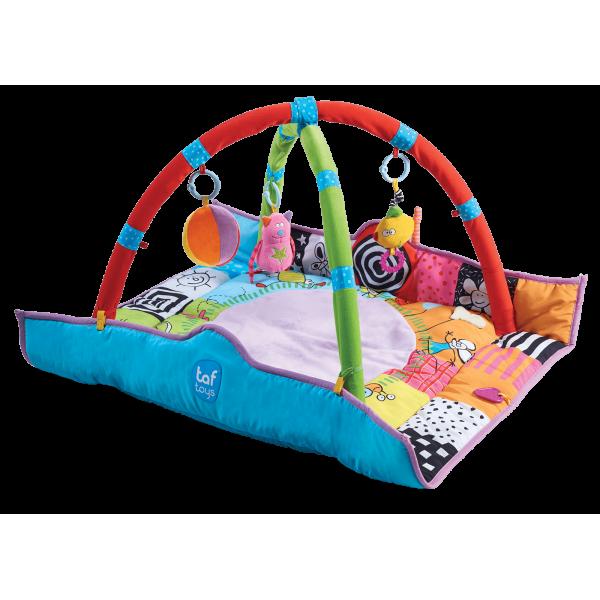 Taf Toys γυμναστήριο Newborn