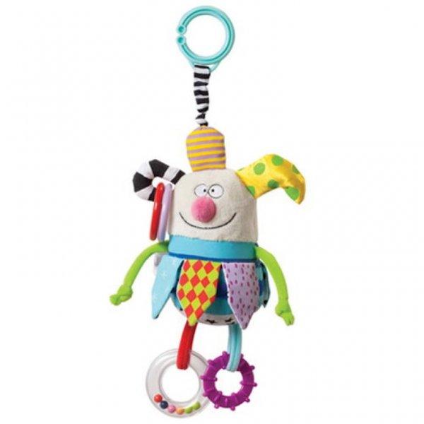 Taf toys παιχνίδι δραστηριοτήτων kooky boy