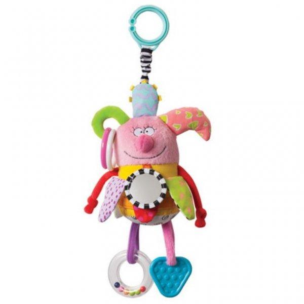 Taf toys παιχνίδι δραστηριοτήτων kooky girl